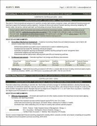 Standard Tile East Hanover Crp by Creative Strategist Cover Letter