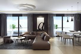 how to light living room inspyer lighting