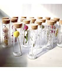 100 Flannel Flower Glass Star Month Cat All Kind Complete Set 20 Kind From Is Possible To
