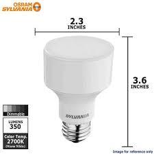 par20 led r20 led led bulbs my light bulbs mylightbulbs