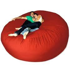 Ace Bayou Bean Bag Chair Amazon by Bean Bag Red Sox Bean Bag Chair Red Bean Bag Chair Amazon Red