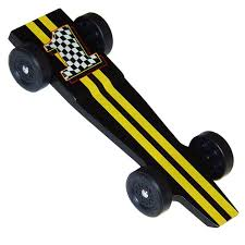 Fastest Pinewood Derby Car Design MARGUSRIGA Baby Party Pinewood