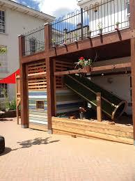 7 best decks images on pinterest under decks backyard decks and
