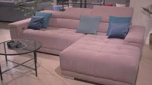 verwandlungsecke jara verwandlungsecken sofas sessel