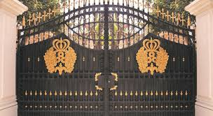 Entrance Gate Designs For Home - Home Design Home Entrance Gates Suppliers And Modern Luxury Gate Ideas Including House Style Pictures Door Design Best Stesyllabus Designs Amazing Iron Black Cast Stunning Main Pating Of Curtain Gallery Or Indian Contemporary With Simple And Homes Outdoor Front Elevation Latest Collection For Patiofurn Colour Paint Makeovers Color Combination