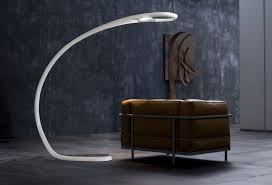 Archie Photographic Tripod Floor Lamp by Unique Floor Lamps With Out Of The Ordinary Designs