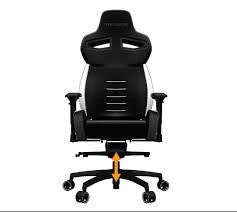 PL4500 – Vertagear Vertagear Series Line Gaming Chair Black White Front Where Can Find Fniture Luxury Chairs Walmart For Excellent Recliner Best Computer Top 26 Handpicked Sharkoon Skiller Sgs2 Level Up Cougar Armor Video Game For Sale Room Prices Brands Which Is The Xbox One In 2017 12 Of May 2019 Reviews Gameauthority Webaround Green Screenprivacy Screen Perfect Streamers Snakebyte Fortnite Akracing Xrocker Gaming Chair Ps4 One Hardly Used Portsmouth