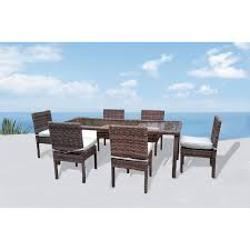 6 Person Patio Set Canada by 6 Person Patio Set Canada 28 Images Breakwater Bay Bucksport 7