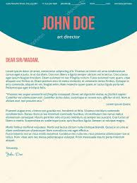 Modern Cover Letter Cv Resume In Turquoise Red Colors ... Resume Cover Letter Pastel Colors Free Professional Cv Design With Best Ideal 25 Ideas About Free Template Psd 4 On Pantone Canvas Gallery Modern Cv Bright Contrast 7 Resume Design Principles That Will Get You Hired 99designs Builder 36 Templates Download Craftcv Paper What Type Of Is For A 12 16 Creative With Bonus Advice Leading Color Should Elegant In 3