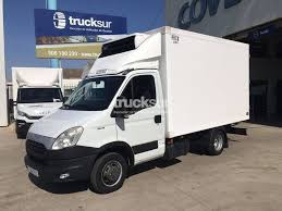 IVECO IVECO 35C15 -20ºC Refrigerated Trucks For Sale, Reefer Truck ... Scania P 340 Chodnia 24 Palety Refrigerated Trucks For Sale Reefer Renault Midlum 240 Euro 4 Truck 2004 Sterling Acterra Reefer Refrigerated Truck For Sale Auction Rental Brooklynrefrigerated Rentals Fvz Isuzu Van Refrigerator Freezer Youtube Stock Photos Images Illustration 67482931 Shutterstock Isuzu Npr Van Maker Commercial Co Inc How To Buy A A Correct Unit System Jason Liu Body China Sino 8t Used Trucks Pictures Madein