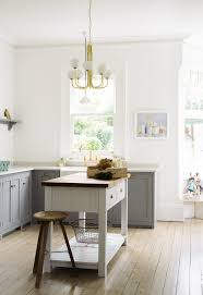 8 Design Tips For The Perfect Modern Country Kitchen Decor8