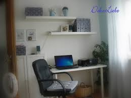 arbeitszimmer büro dekoliebe tora1234 27292