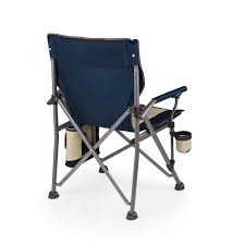 Crazy Creek Canoe Chair 3 by Outlander Camp Chair By Picnic Time