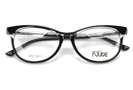 100 Col 1 S02 Project Nude Eyewear