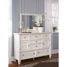 Raymour And Flanigan Shadow Dresser by 45 Best Bedroom Furniture Images On Pinterest Bedroom Furniture