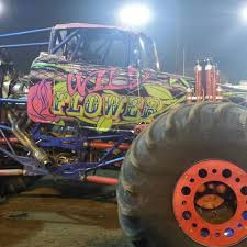 Images About MonsterTruckGirl Tag On Instagram