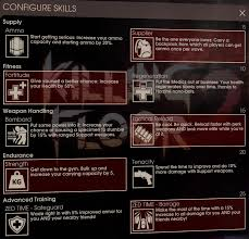 Killing Floor Fleshpound Hitbox by Steam Community Guide The Guide To Everything Hell On Earth