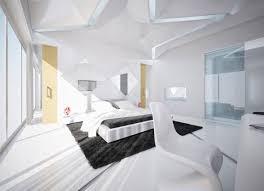 Best White Bedroom Ideas 2015