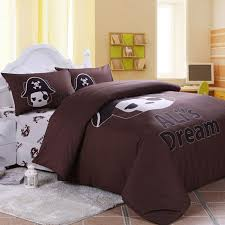 392 best bedding bed sets images on pinterest bed sets