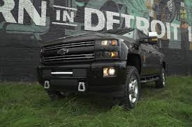 Chevy Unveils Carhartt Silverado HD With All-New Duramax Uhaul About The Best Way To Get Around Eckerd College Uulcshare Trucks Canada 2017 Top Models Offers Leasecosts Test Drive 2015 Ram 1500 Ecodiesel Outdoorsman 4x4 Quad Cab Fullsize Pickups A Roundup Of The Latest News On Five 2019 Models Cant Afford Fullsize Edmunds Compares 5 Midsize Pickup Trucks 16 F350 Supercab 4x4 Street Maintenance Body Sold Tates Center Cardekhocom Indias 1 Auto Portal Launches Trucksdekho Delhi 2018 Titan Fullsize Pickup Truck With V8 Engine Nissan Usa Imo Best All Around Good Ol Truck Ever Toyota Tacoma Consumer Reports Named These Cars Allaround Pictures Specs And More Digital Trends Worlds 10 Bestselling In Gear Patrol