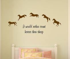 Best 25 Bedroom Decor Pictures Ideas On Pinterest