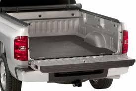 Tacoma Bed Mat by Access Truck Bed Mats Ship Free 4wheelonline