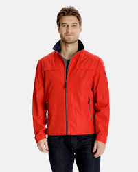 View All Men's Outerwear | London Fog 22 0f The Best Mens Winter Coats 2017 Quilted Coat Womens Best Quilt Womens Coats Jackets Dillards 9 Waxed Canvas Gear Patrol 15 Winter Warm For Women Mens The North Face Sale Moosejaw Amazon Sellers Wool Barn Jacket Photos Blue Maize Sheplers American Eagle Style I Wish Had Men Flanllined Nice 10
