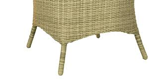 Table Legs Online Coupon Code - Simply Be Coupon Code 2018 Decoration Cute Tablecloth Factory Coupons For Exciting Table Legs Online Coupon Code Simply Be 2018 Ballard Design Coupon Code December 2016 Designs Government Discount Hotels Las Vegas Costcom Promo 5 Pack 6x106 Black Satin Chair Sash Wedding In 2019 Balsacircle 90x132inch White Rectangle Polyester Cover Linens For Party Events Kitchen Ding Tim Hortons Aventura Clothing Coupons Wordpress Wayfair 2017 Shop Discount Event Whosale Tablecloths Fast Food Responders Acareotc