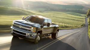 Wallet Wise Wheels - Used Pickup Trucks - Montgomery NY Dealer Kia Bongo Wikipedia Used 2017 Ford F250 For Sale In Duncansville Pa 1ft7w2b66hed43808 2018 F6f750 Medium Duty Pickup Fordca Inventory Kens Truck Repair And Trailers For Ate Trailer Sales Ltd New Commercial Trucks Find The Best Chassis Crane 900a Straight Boom On 2004 Intertional 7500 Triaxle 74autocom Salvage Cars Repairable Auction 1990 Heil Walden Ny 6281141 Cmialucktradercom 2009 Peterbilt 388 Triaxle Sleeper For Sale Youtube