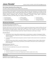 Copywriter Advertising Resume 1 Slideshow Creative