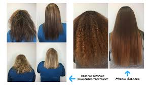 Beauty Blog Mod Hair Color Salon and Beauty Store