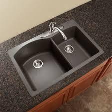 Blanco Precis Sink Cinder by Sinks Blanco Undermount Kitchen Sinks Blanco Precis Undermount