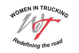 Road Dog Channel To Premiere Women In Trucking: Land Line Magazine Truth About Trucking Llc Home Facebook Rain Dogs The Best Dog Breeds For Truck Drivers 2018 Conferences And Trade Shows Road Americas Rest Stops Ez Invoice Factoring Radio Nemo Of Dave Show Tim Ridley Images Lone Star Transportation Reactor Load Pet Friendly Driving Jobs Roehljobs Kevin Rutherford Image Kusaboshicom Haley Mcwhirt Ltl Carrier Relations Manager Jb Hunt Transport