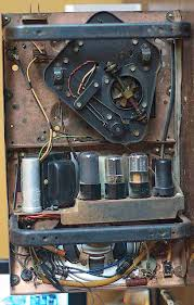 Webster Chicago 288 Wire Recorder - Tapeheads Tape, Audio And ... Photo Gallery Horse Barn Chicago Tel847 4511705 Paul Miller 7m Woodworking Il The Barn Is Amy Mortons Worthy Followup To Found Restaurant Gilbert Hubbard Co 13 Cstruction Illinois Railway Museum Blog September 2016 City Savvy Imaging Different Types Of Wires In Electrical Flocculation Water Best 25 Doors For Sale Ideas On Pinterest Bedroom Closet Home Wedding Photographer Victoria Sprung Of January 2014 Jill Tiongco Photography
