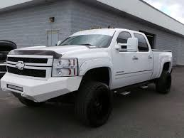 100 Looking For Used Trucks St Clairsville Vehicles For Sale