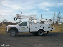 2016 Ford F550 Altec At40G Bucket Truck Insulated 2007 Altec Ac38127 Boom Bucket Crane Truck For Sale Auction Or 2009 Intertional Durastar 11 Ft Arbortech Forestry Body 60 Work Ford F550 Altec At37g 42 For Sale Youtube 2000 F650 Atx And Equipment Used 2008 Eti Etc37ih Inc Intertional 4300 Am855mh Ovcenter 2010 Arculating Buy Rent Trucks Pssure Diggers With Lift At200a Sold Ford Diesel 50ft Insulated Bucket Truck No Cdl Quired Forestry On Craigslist The Only Supplier Of