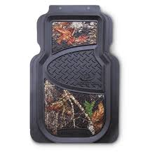 2 Floor Mats - 202032, Seat Covers At Sportsman's Guide Ford Raptor Lloyd Camo With Military Logo Floor Mats 2013 Ram 2500 4x4 Flaunt Camomats Custom Fit Wonderful For Trucks 1 Mat Ducks Woodland Truck Tags 56 Magnificent Chartt Mossy Oak Seat Covers Covercraft Pink Chevy Silverado Rubber Amazoncom Bdk Camouflage 4 Piece All Weather Waterproof Car Chrisanlboutinpascheretcom Realtree By Spg