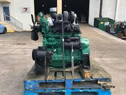 1997 USED JOHN DEERE 4039T ENGINE FOR SALE | #1666 2008 Used Cat Engine Dpf Model For Sale 1139 Ford Straightsix Engine Wikipedia Gm 66 Duramax Truck Application New Surplus Never Used Complete Engines Motors Gearboxes For Sale Car Wrecker Nz Volvo Dh12d Available B12b Bus Cummins Crate Get Ready To Repower Double Axle Sale Sinotruk Howost16 Hc16shacmanfaw Military Humvee Hummer Tires And Rims Caterpillar C12 Engine For 2ks88431 Dd Diesel 2005 Mack E7 Cylinder Head 1700 3306 Capital Reman Exchange C15 Acert Internal External Walk