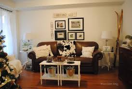 Brown Couch Living Room Decorating Ideas by Living Room Decorating Ideas Brown Sofa Aecagra Org