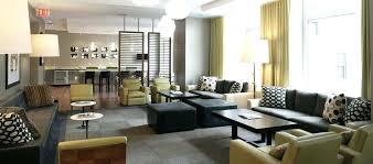 Luxury Apartment Decorating Ideas Carpet Home Warehouse Outlet Look Inside New Priciest Studio Apartments Small Design Software
