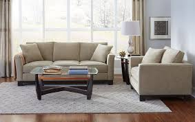 provides collection of the latest sofa for your home part 6