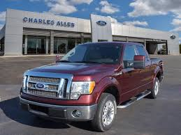 Used 2014 Ford F-150 For Sale | Chickasha OK Bf Exclusive 1970 Ford F100 Short Bed 72018 F250 F350 Bak Revolver X2 Rolling Tonneau Cover 39330 1979 Shortbed Classic 1966 Pickup For Sale 4330 Dyler Trucks Orange Just Caleb Pinterest 4x4 1978 78 Ranger Xlt Sold Youtube Bangshiftcom This Crew Cab Is Root Beer Brown 1999 Used Super Duty V10 Lariat 1965 Truck 2014 F150 For Manistee Mi Jack Bowker Lincoln Vehicles Sale In Ponca City Ok 74601