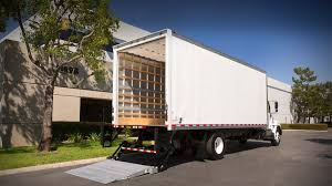 Rivigo To Scale Up Reefer Trucks Fleet To 2,500 By 2021 | China ... China 84 Foton Auman 12 Wheels 30ton Refrigerator Truck 2014 Utility 53 Tandem Reefer Refrigerated Van Missauga On Aumark 43m Reefer Body 11t 46t Trucks 2007 Intertional 4300 For Sale Spokane Wa Gmc Trucks For Sale Intertional 4200 Truck 541581 Used Daf Lf55220 Reefer Year 2008 Price 9285 For Sale N Trailer Magazine Al Assri Industries Volvo Fm12 420 2004 33179 Renault Premium 410 4x2 Co2 Jhdytys And 2010 Freightliner M2 112 22ft With Thermo King T1000