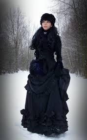 gothic gothic photography pinterest victorian gothic gothic