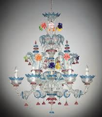murano chandelier fruit chandelier glass chandelier