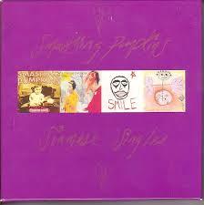 Adore Smashing Pumpkins Vinyl by 18 Smashing Pumpkins Vinyl Adore Smashing Pumpkins