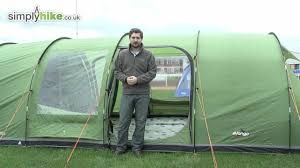 Vango Icarus 1000 - Www.simplyhike.co.uk - YouTube Tent Canopies Exteions And Awnings For Camping Go Outdoors Vango Icarus 500 With Additional Canopy In North Shields Tigris 400xl Canopy Wwwsimplyhikecouk Youtube 4 People Ukcampsitecouk Talk Advice Info Tent Shop Cheap Outdoor Adventure Save Online Norwich Stanford 800xl Exceed Side Awning Standard 2017 Buy Your Calisto 600 Vangos Tunnel Style With The Meadow V Family Kinetic Airbeam Filmed 2013