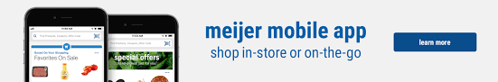 Digital Coupons | Meijer MPerks | Digital Coupons And MPerks ... 17 Advance Auto Parts Coupons Promo Codes Available Bicycle Motor Works Motorized Bike Kits Bikes And Refer A Friend Costco Where Do I Find The Member Discount Code For Conferences Stm Promotions Noon Coupon Extra 20 Off November 2019 100 Airbnb Coupon Code How To Use Tips So You Bought Trailmaster Mb2002 Gopowersportscom Couponzguru Discounts Offers In India Insant Pot Duo30 7in1 Programmable Pssure Cooker 3qt Motorcycles Atvs More Oregon Gresham Powersports Llc