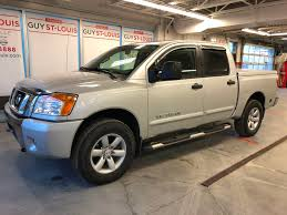Pre-Owned 2012 Nissan Titan SV 4X4 In Cowansville - Pre-Owned ... 2016 Nissan Titan Xd I Need A Detailed Diagram For 1997 Nissan Truck With The Ka24de Of Hardbody Truck Tractor Cstruction Plant Wiki Fandom 1996 Super Black Xe Regular Cab 7748872 Photo Clear Chrome Corner Lamp Light Pair 198696 Fit D21 Pickup Ebay Loughmiller Motors 96 Fuse Box Electrical Wire Symbol Wiring Diagram Twelve Trucks Every Guy Needs To Own In Their Lifetime 50 Fresh Rims Used Car Nicaragua Camioneta Nissan