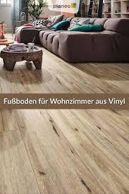 fußboden für wohnzimmer aus vinyl schöne und große auswahl